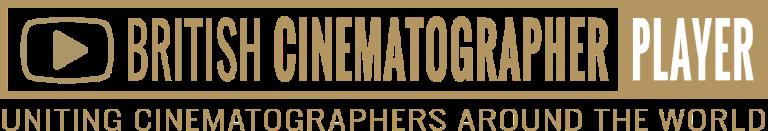 British Cinematographer Player
